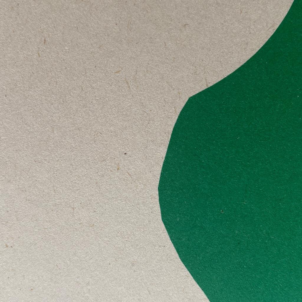 Green Valley Glitterstudio Uit Het Gareel